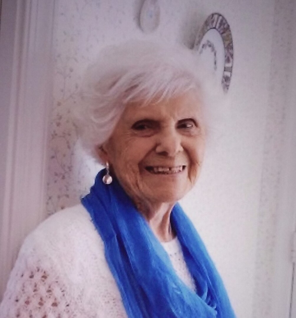 Lenora Foor View Condolences - Camp Hill, Pennsylvania | Myers