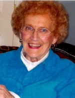 Margaret Stuckey